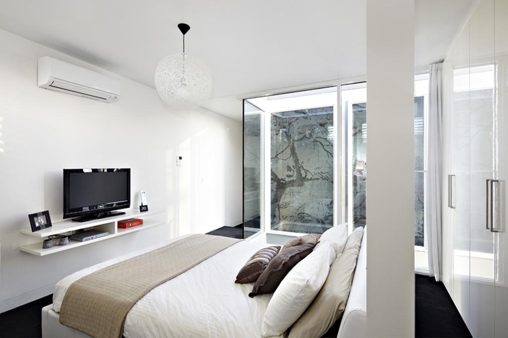 Abbotsford House 1 Windiate Architects